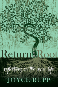 Return to the Root